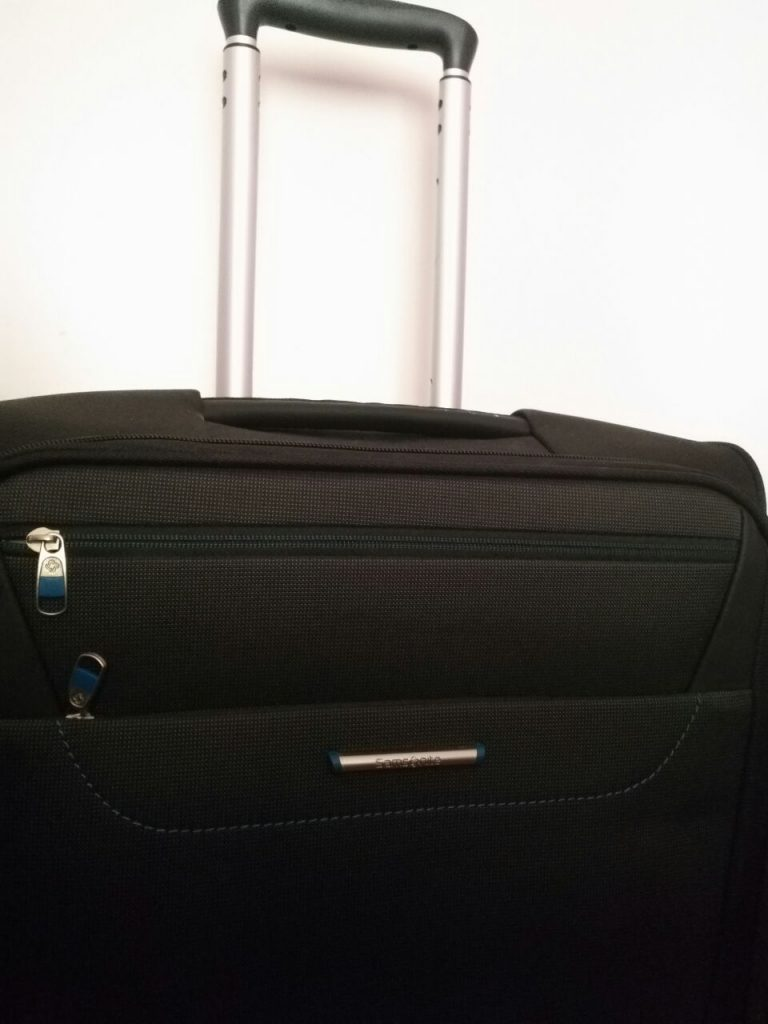 Samsonite All Direxions Spinner