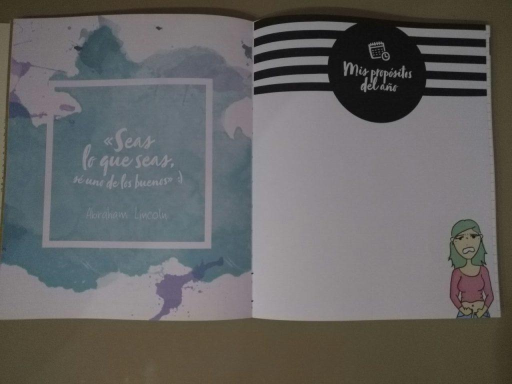 este cuaderno es para mi 10