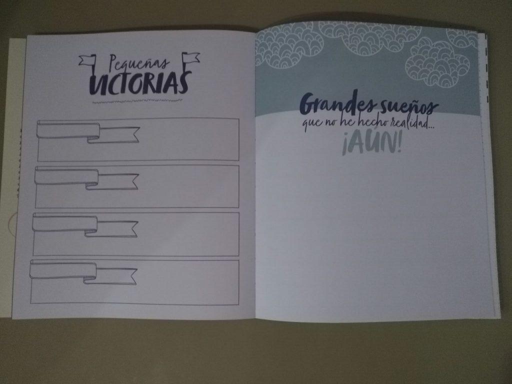 este cuaderno es para mi 19