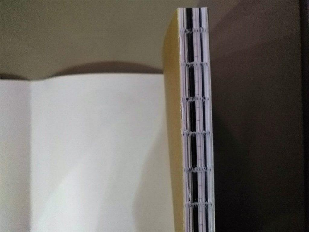 este cuaderno es para mi 12