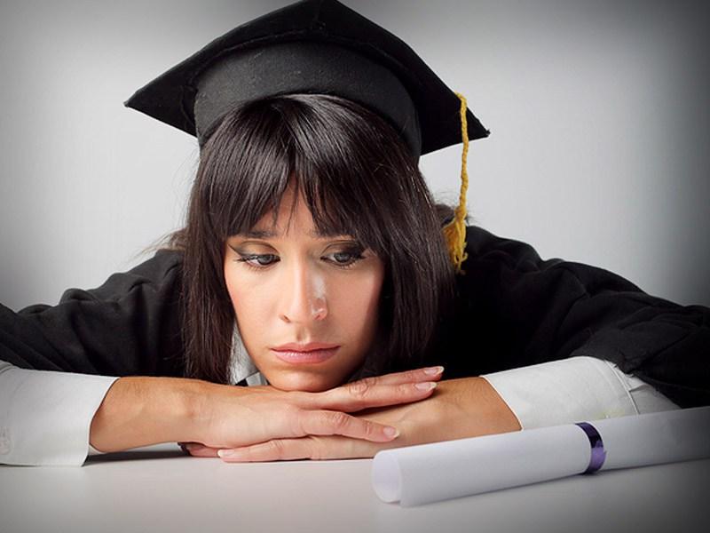 Estudiar un máster o segunda carrera