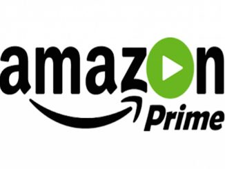 Ventajas de Amazon Prime