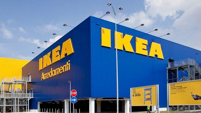 Salvemos los muebles ahora ikea vende muebles de segunda mano for Ikea compra tus muebles